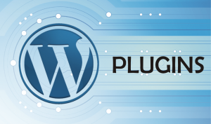 Hidden Backdoor Found In WordPress Captcha Plugin Affects Over 300,000 Sites