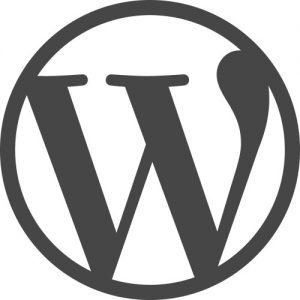 Technical alert for WordPress users