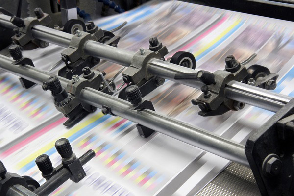 Reasons Why Print Marketing Is Still Important for Your Business