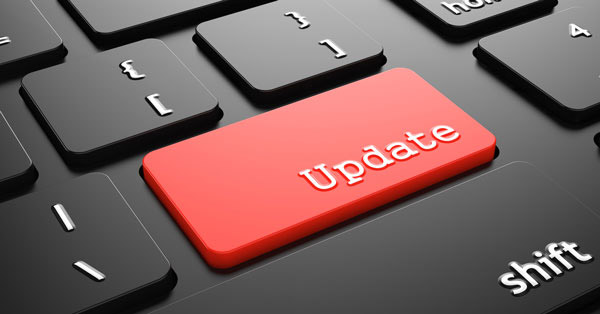How Often Should You Update Your Website?