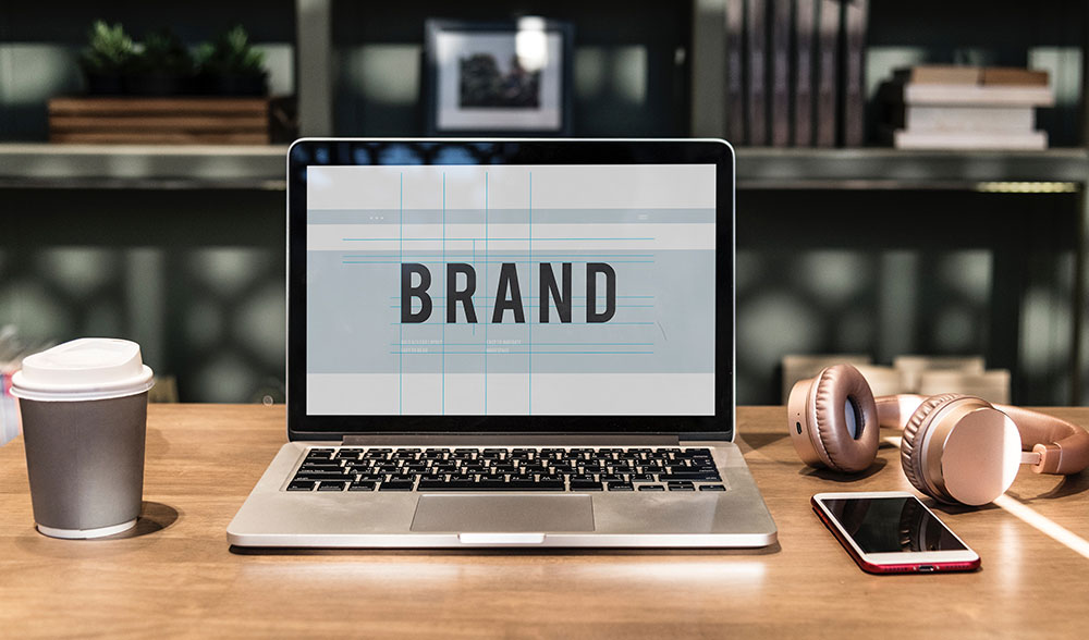 Simple Ways to Brand Your Small Business Online