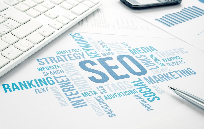 Quel est le prix du référencement web SEO pour le site web d'une entreprise ?