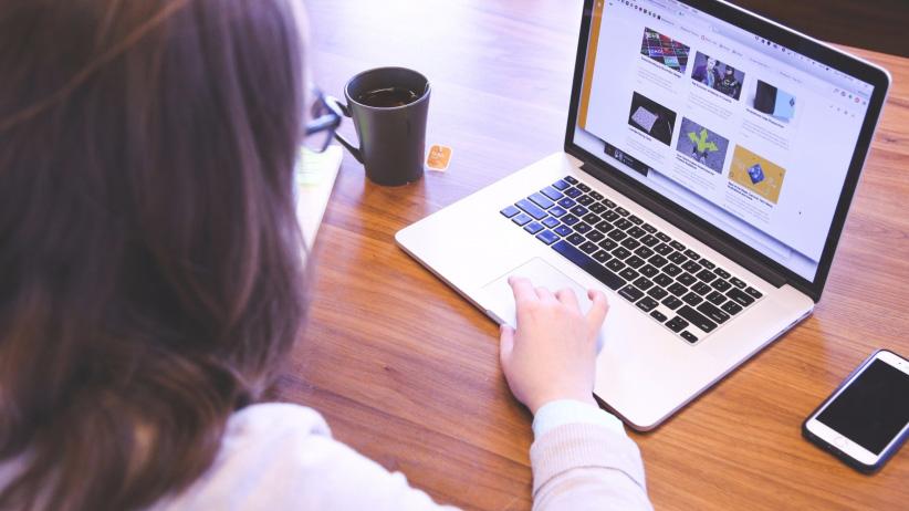 Création de site internet et l'importance d'avoir un site web pour une entreprise au Québec