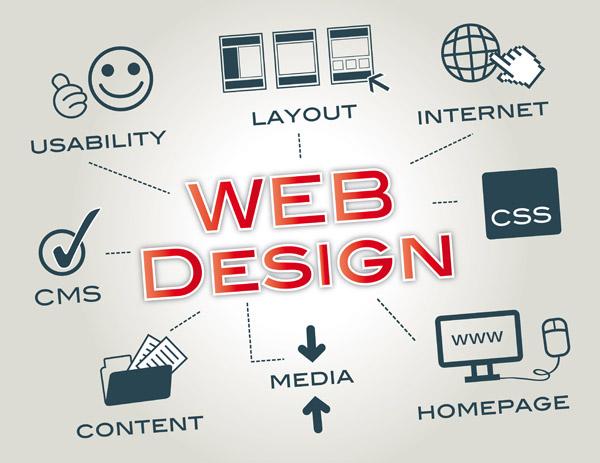 Vous avez besoin d'un site internet ? 5 raisons de ne pas le faire vous-même !