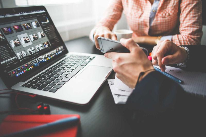 Pourquoi la conception d'un Site Web réactif est essentielle pour votre entreprise