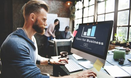 4 Reasons Why Web Presence is Important for Small Businesses