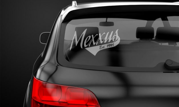 Types of Vehicle Graphics for Marketing Your Business on Your Car